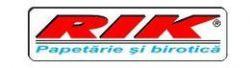 rik.ro