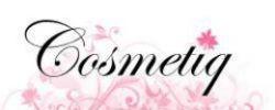 cosmetiq.ro