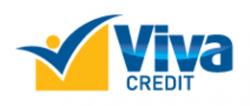 vivacredit.ro