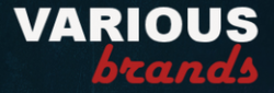 various-brands.ro