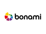 bonami.ro