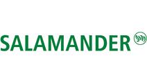 salamandershop.ro