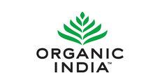organicindia.ro
