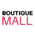 b-mall.ro