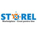 storel.ro - Marketplace