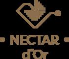 nectardor.ro