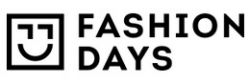 fashiondays.ro