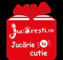 jucaresti.ro/