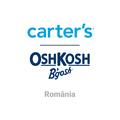cartersoshkosh.ro