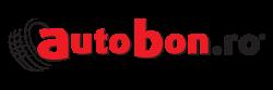 Anvelope-autobon.ro