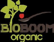 bioboom.ro