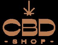 Cbdshop.ro