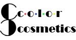 Colorcosmetics.ro