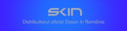 Dyson.skin.ro