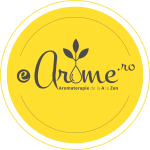 eArome.ro