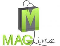 Magline.ro