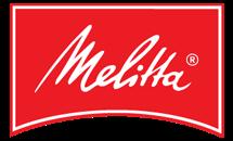Melitta-romania.ro