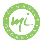 Miorganics.ro