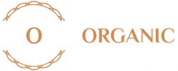 Organic.com.ro