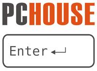 PCHouse.ro