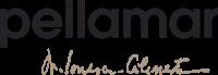 Pellamar.com
