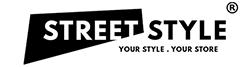 Streetstylero.com